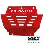CUBRE CARTER DMAX_Mesa de trabajo 1 copia 3